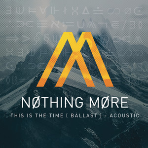 This Is the Time (Ballast) [Acoustic]