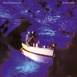 Ocean Rain album