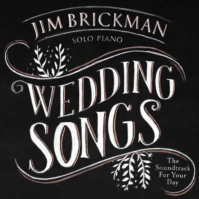 More By Jim Brickman