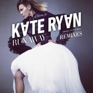 Runaway (Smalltown Boy) [Remixes]