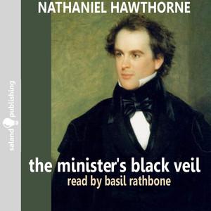 The Minister's Black Veil By Nathaniel Hawthorne