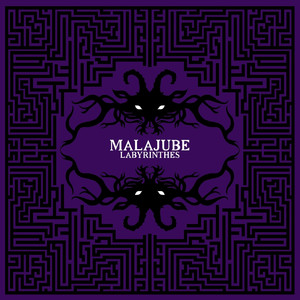 Labyrinthes - Malajube