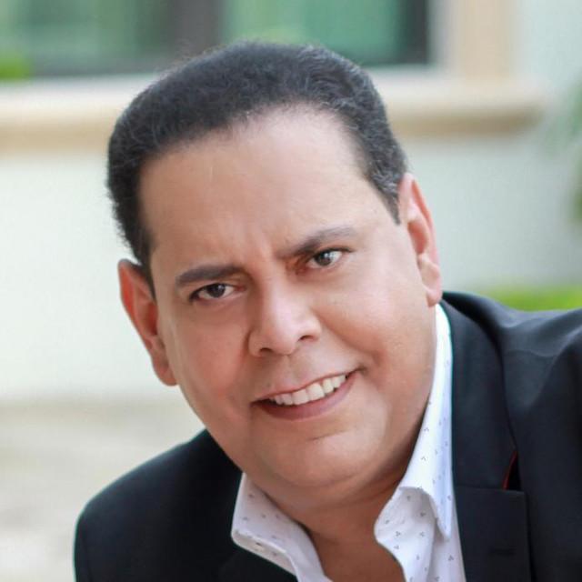 Fernando Villalona