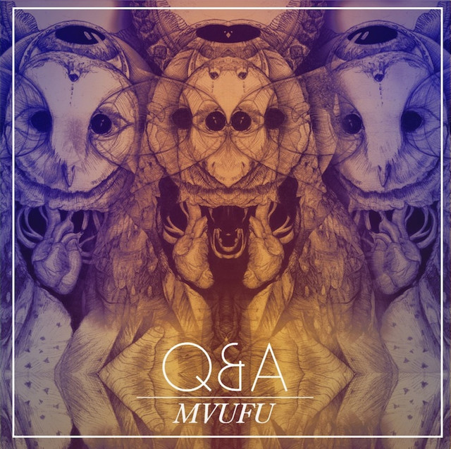 Q&A tickets and 2019 tour dates