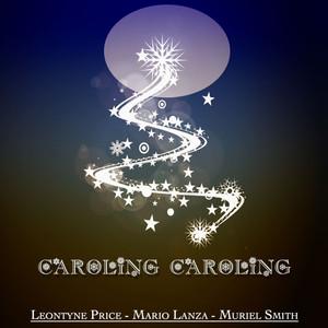 Caroling Caroling - Christmas Legends