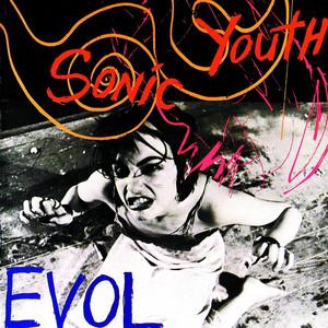 EVOL album