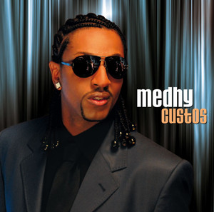 Medhy Custos (Bonus Elles demandent Feat. Admiral T.) album