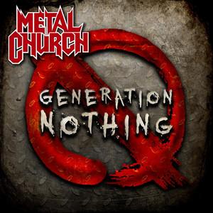 Generation Nothing album