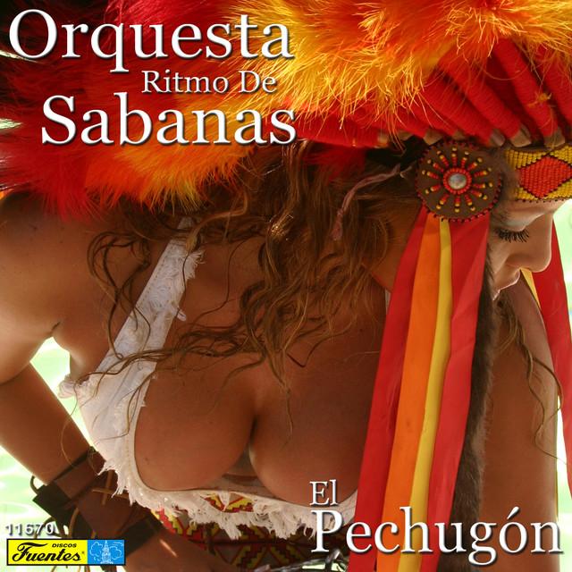 Orquesta Ritmo De Sabanas