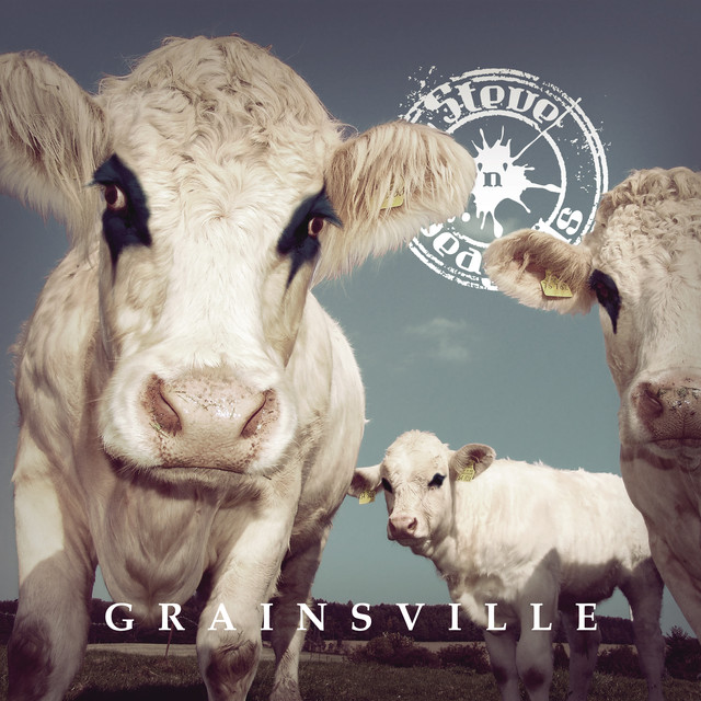 Grainsville