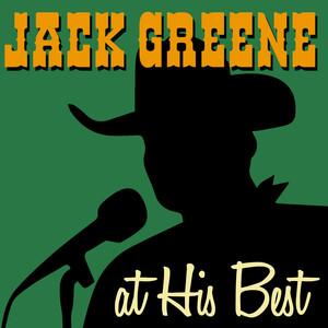 Jack Greene at His Best album