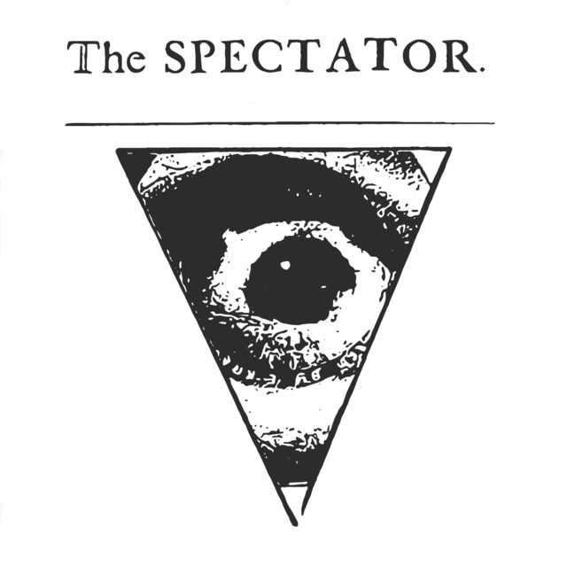 The Blair Witch Project (1999), an episode from The Spectator Film