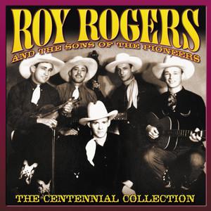The Centennial Collection album