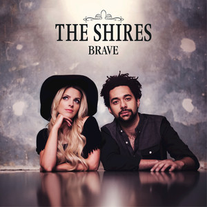 The Shires Nashville Grey Skies cover