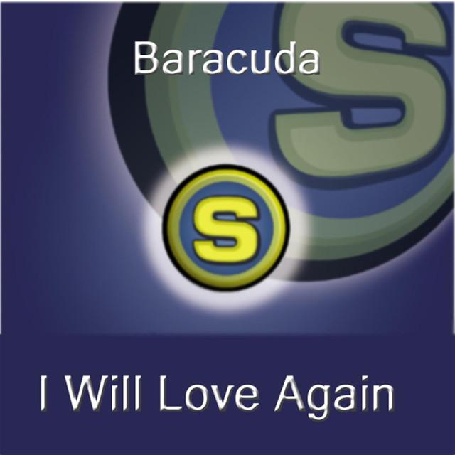 I Will Love Again
