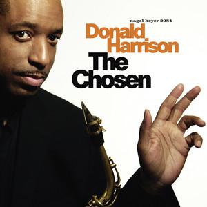 The Chosen album
