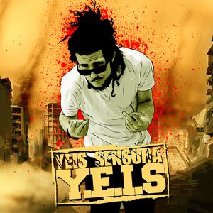 Y.e.i.s Albümü