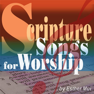 Key & BPM for Psalm 103:1-6 (Bless the Lord, O My Soul) by