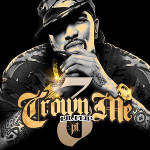 Crown Me, Pt. 3 album