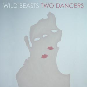 Two Dancers album