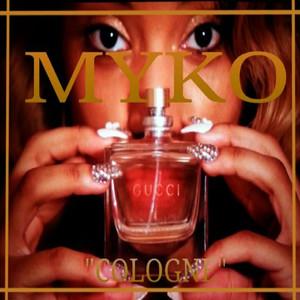 Cologne - Single Albümü