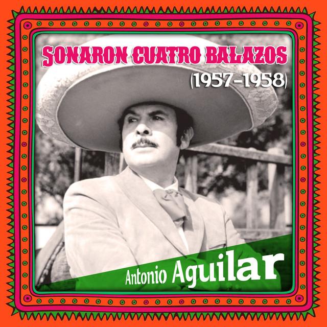 Sonaron Cuatro Balazos (1957-1958)