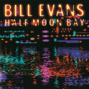 Half Moon Bay Albumcover