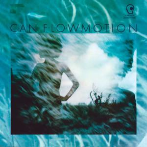 Flow Motion (Remastered) album