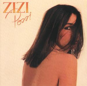 Zizi album