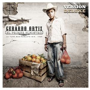 El Primer Ministro (Version Deluxe) album