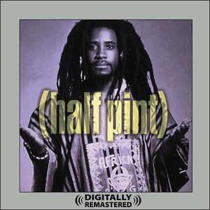Half Pint (Digitally Remastered) album