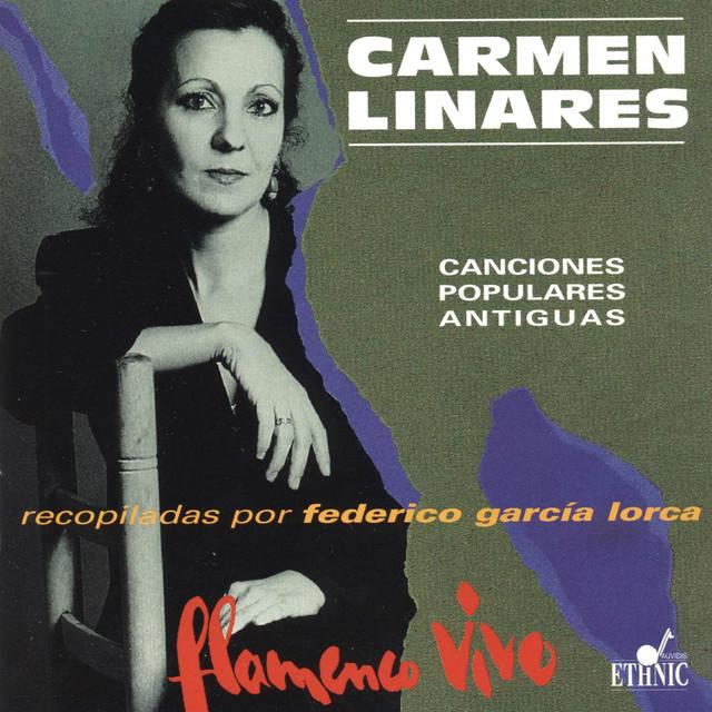 Flamenco Vivo (Canciones Populares Antiguas) [Recopiladas por Federico García Lorca]
