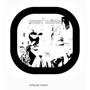 Lifelike Parts - Tom West