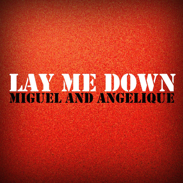 lay me down Lay me down has 397 ratings and 105 reviews claire said: 4 - this is troublebig time starsi can honestly say i have never read a series l.