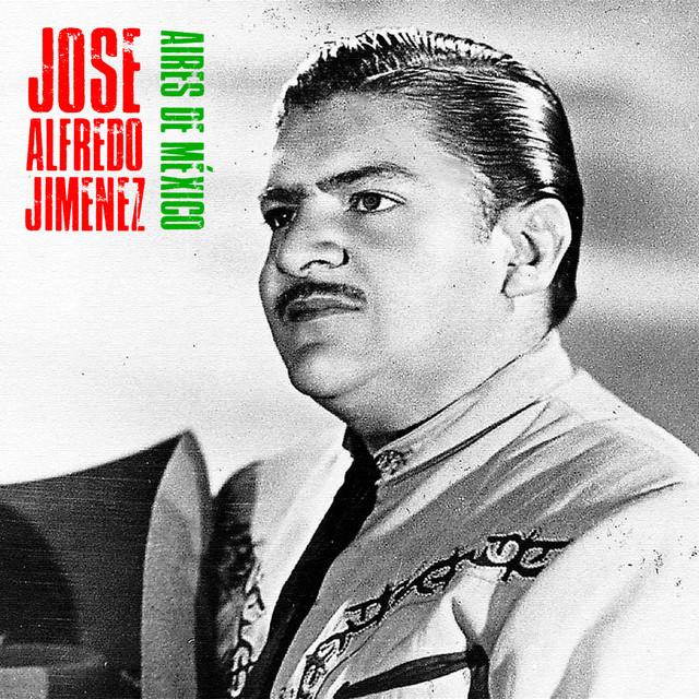 Aires de México (Remastered)