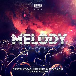Melody Albümü