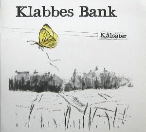 Kålsäter Albumcover
