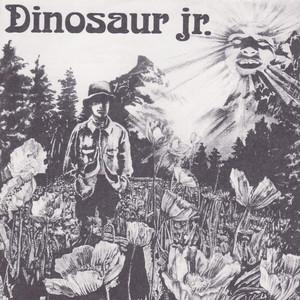 Dinosaur album