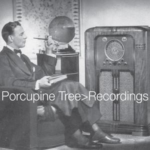 Recordings album