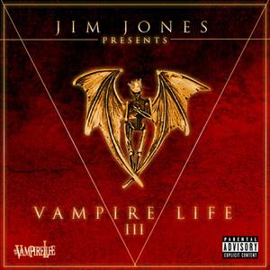 Vampire Life 3