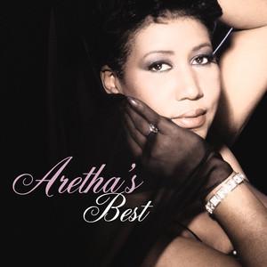 Aretha Franklin Jump cover
