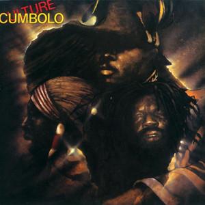 Cumbolo album