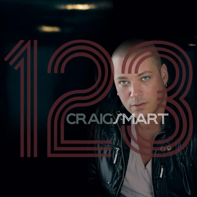 Craig Smart