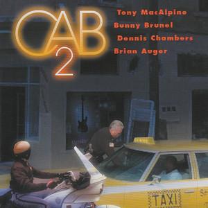 Cab 2 album