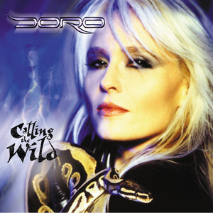 Doro – Calling The Wild (2019) Download