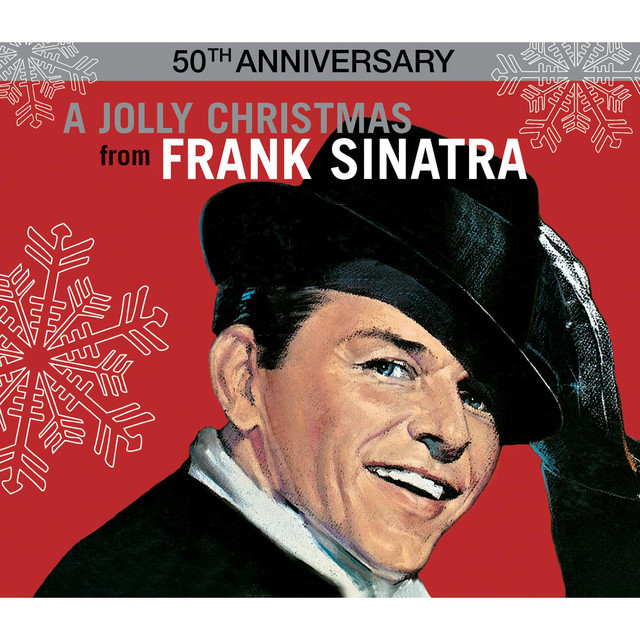 more by frank sinatra - Have Yourself A Merry Little Christmas Frank Sinatra