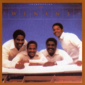 Introducing The Winans album