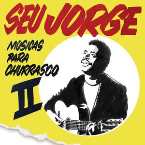Músicas Para Churrasco (Vol. 2) album