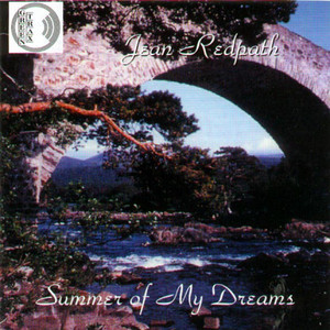 Summer of My Dreams album