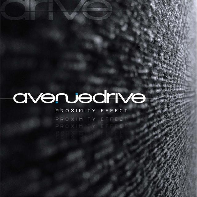 Avenuedrive